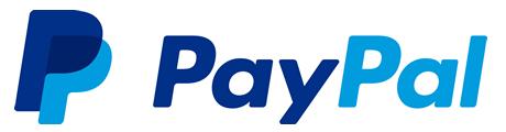 PayPal ウェブペイメントプラス