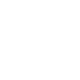 Completely free!