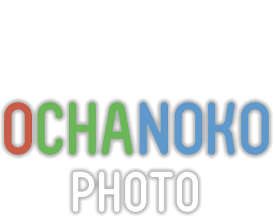 OCHANOKO PHOTO